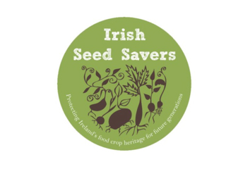 Irish Seed Savers Association (ISSA)