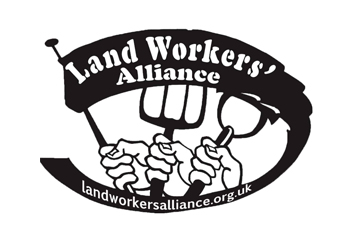 Land Workers Alliance (LWA)