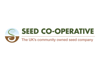 Seed Co-operative