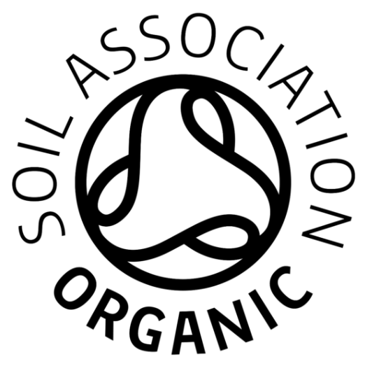 The Soil Association